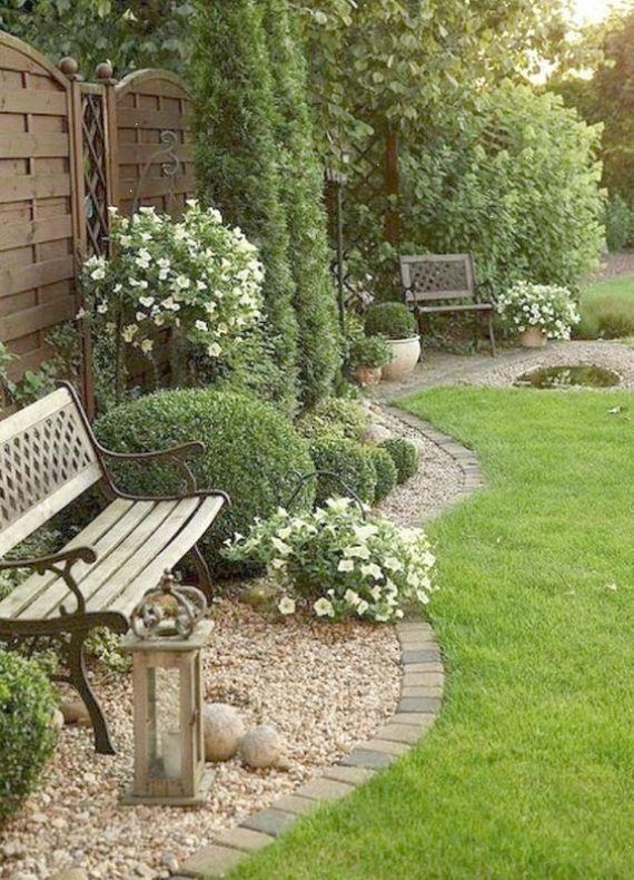 Backyard Landscape Design On A Budget Backyard Landscape ... on Backyard Landscape Designers Near Me id=57520