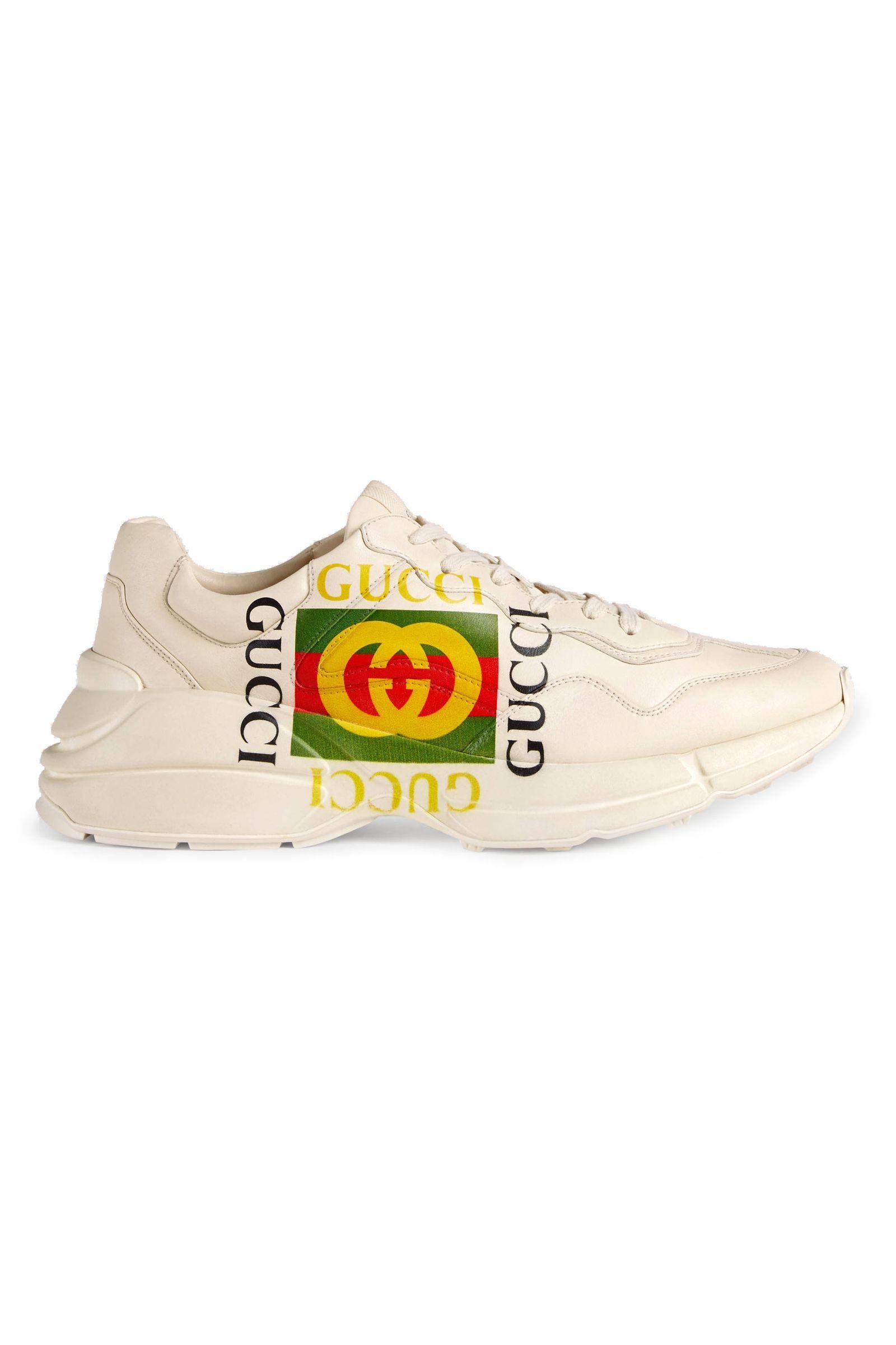 0a07a5d51e1 The Anti-It Sneaker
