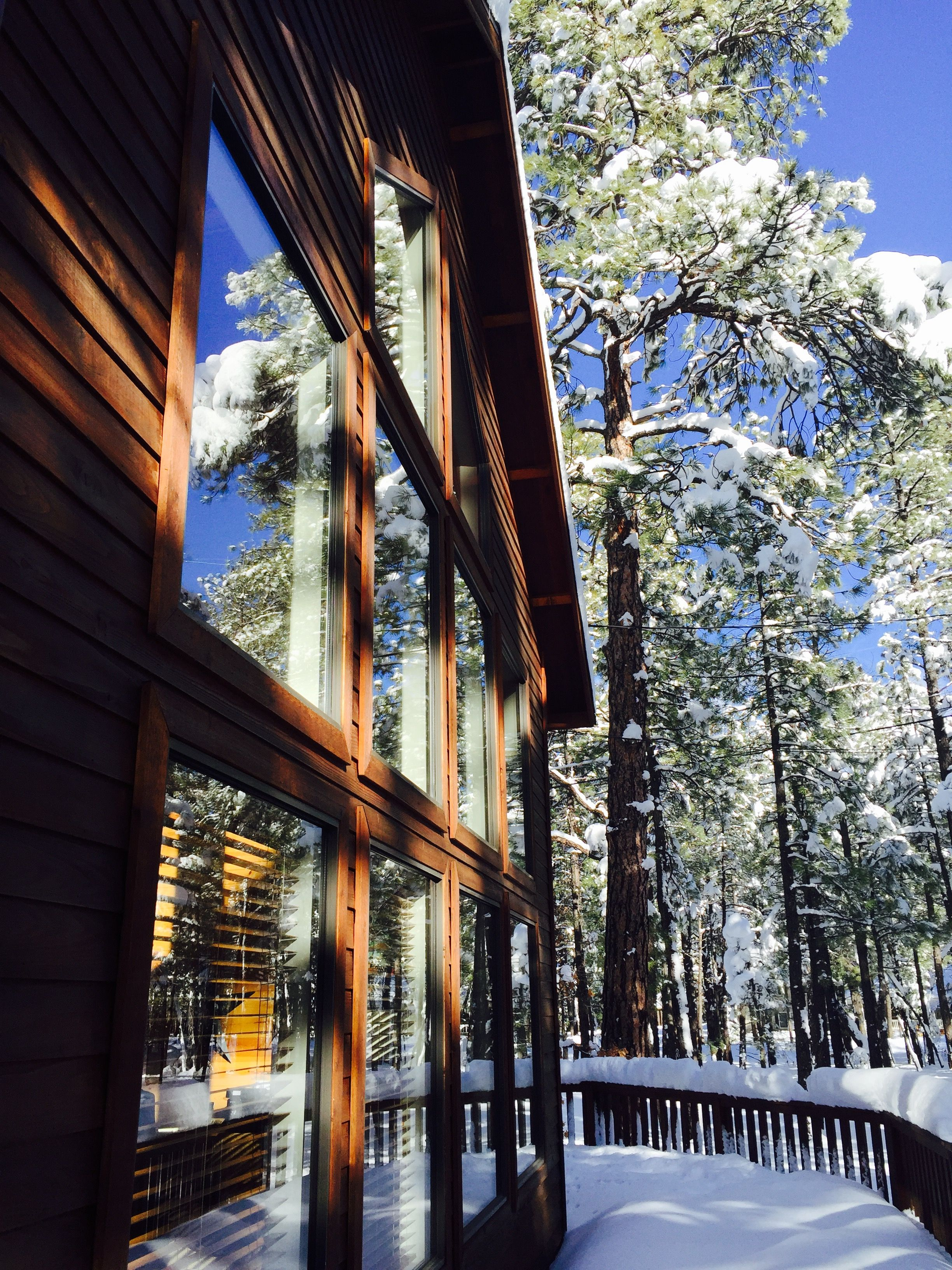 rental arizona white uncategorized protected ponderosa rentals vacation in mountain cabin pinetop cabins