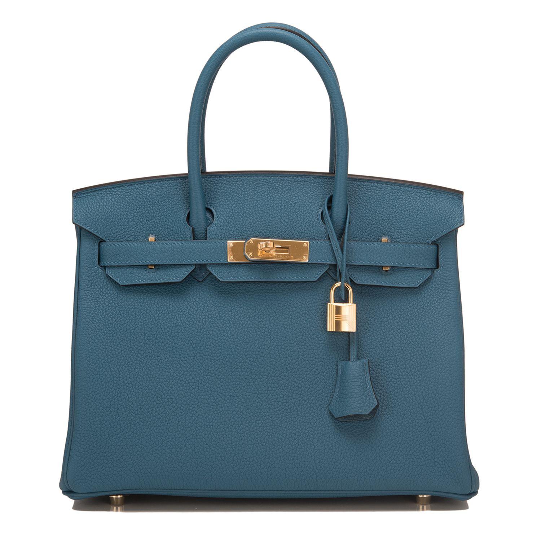Handbags Similar To Hermes Togo