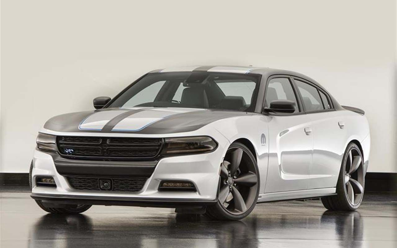 2018 dodge hemi. plain 2018 2018 dodge charger concept release date  httpwww2016newcarmodelscom to dodge hemi