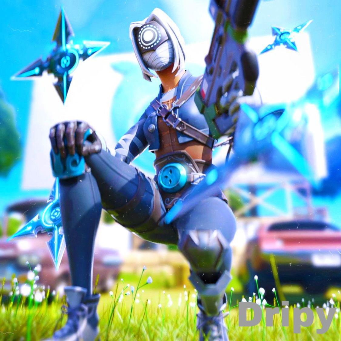 Fortnite Fortnitelogo Fortnitebattleroyale Fortnitebackground Marvel Superhero Posters Deadpool Pictures Photo Logo Design