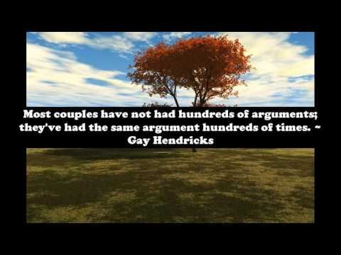 sad quotes about family problems motivational quotes about family