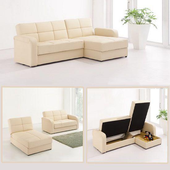 Leather Sofa With Storage King Furniture Delta Storage