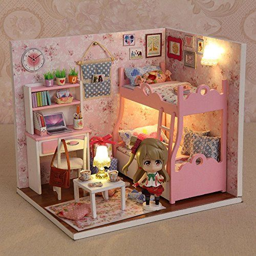 Cheap Handmade Dolls House Furniture, Buy Quality Miniature Dollhouse  Directly From China Doll House Miniatures Suppliers: Handmade Doll House  Furniture ...
