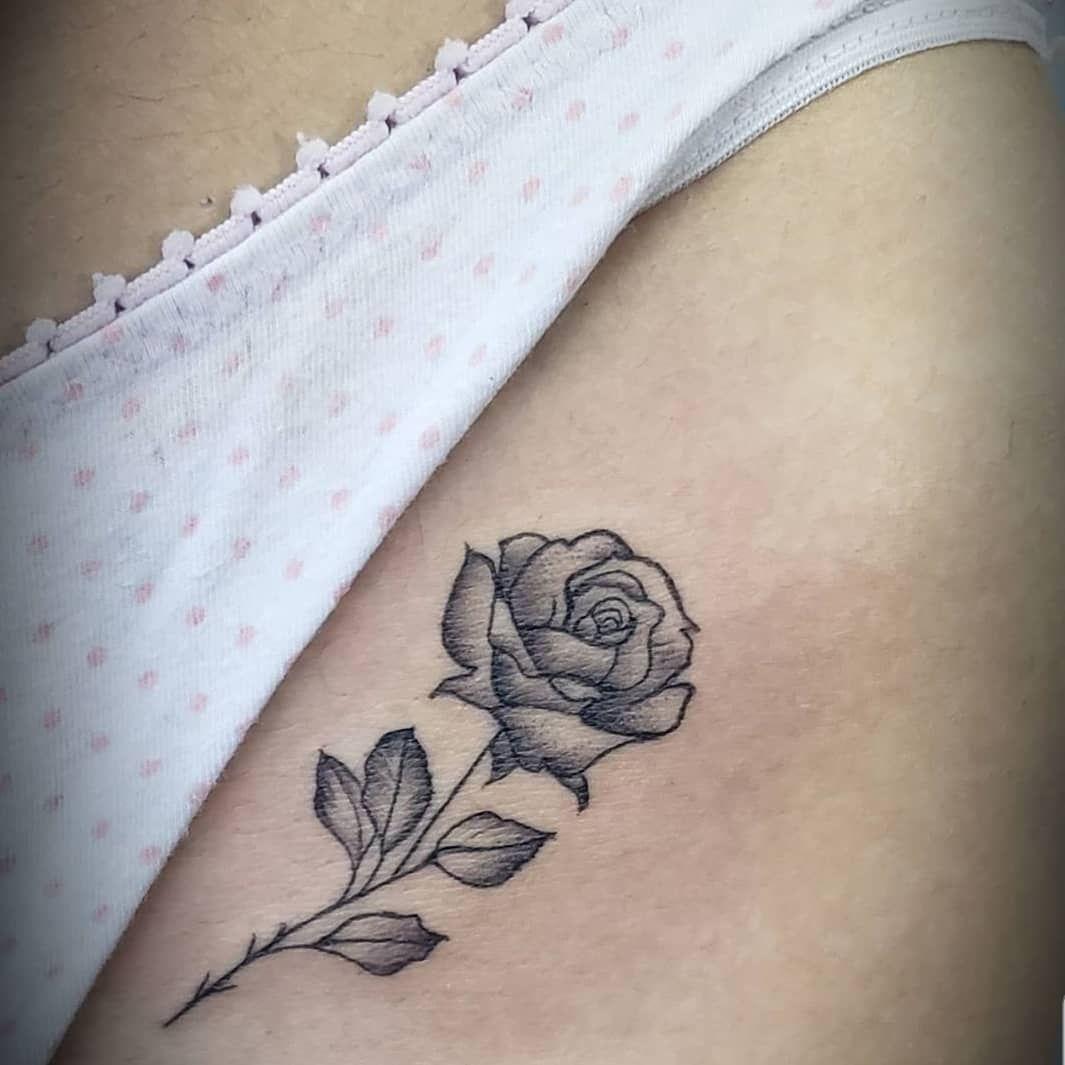 Contactanos ante cualquier duda sin compromiso o para turnos.  Trabajo realizado por @gabotattoo.art 💪🏼 . . ⚊⚊⚊⚊⚊⚊⚊⚊⚊⚊⚊ Seguinos ➡️@inkubostore 🏠 Salta 126 Piso 12 Oficina E 🌍 San Miguel de Tucumán - Tucumán ☎️ 381 - 4878902 📱 +54 9 3815396182 . . ⚊⚊⚊⚊⚊⚊⚊⚊⚊⚊⚊ CONSULTAS GRATIS ⚊⚊⚊⚊⚊⚊⚊⚊⚊⚊⚊⚊⚊⚊⚊⚊⚊ #argentinatattoo  #tattoo #tattoos #tattooed #tattooartist #mejorestatuadores #ink #inked #inkpplcom  #tattoodo #tattooworkers #inkaddict #inkspiration  #coverup #tattooideas #tattoosculture #tatuajes