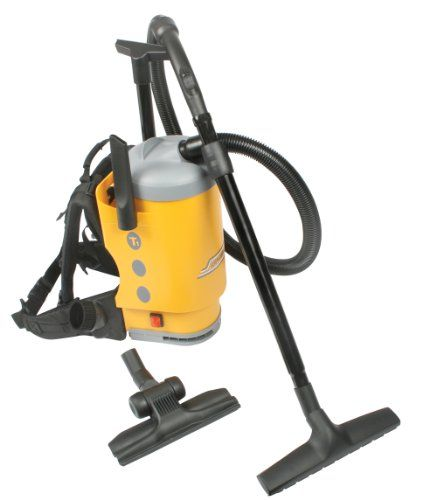Special Offers - Ghibli T1 Backpack Vacuum with Accessory Tools 32mm - In stock & Free Shipping. You can save more money! Check It (April 04 2016 at 05:24PM) >> http://vacuumsusa.net/ghibli-t1-backpack-vacuum-with-accessory-tools-32mm/