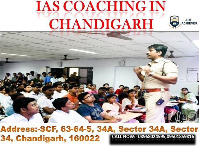 how to crack ias exam without coaching