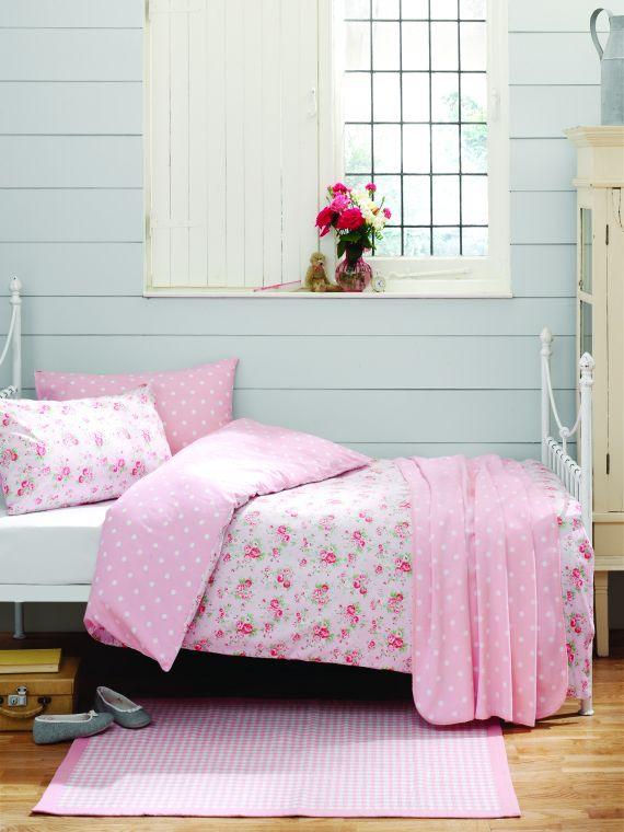 Cath Kidston Bedroom Cath Kidston Bedroom Decor Cath Kidston