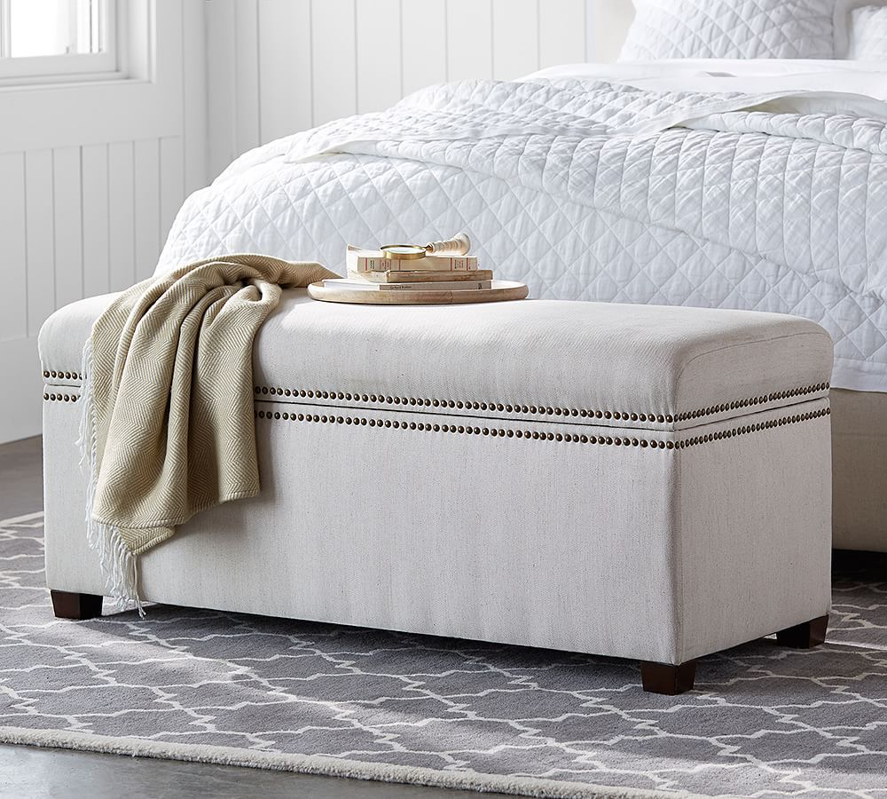 Home Furniture, Home Decor & Outdoor Furniture  Pottery Barn