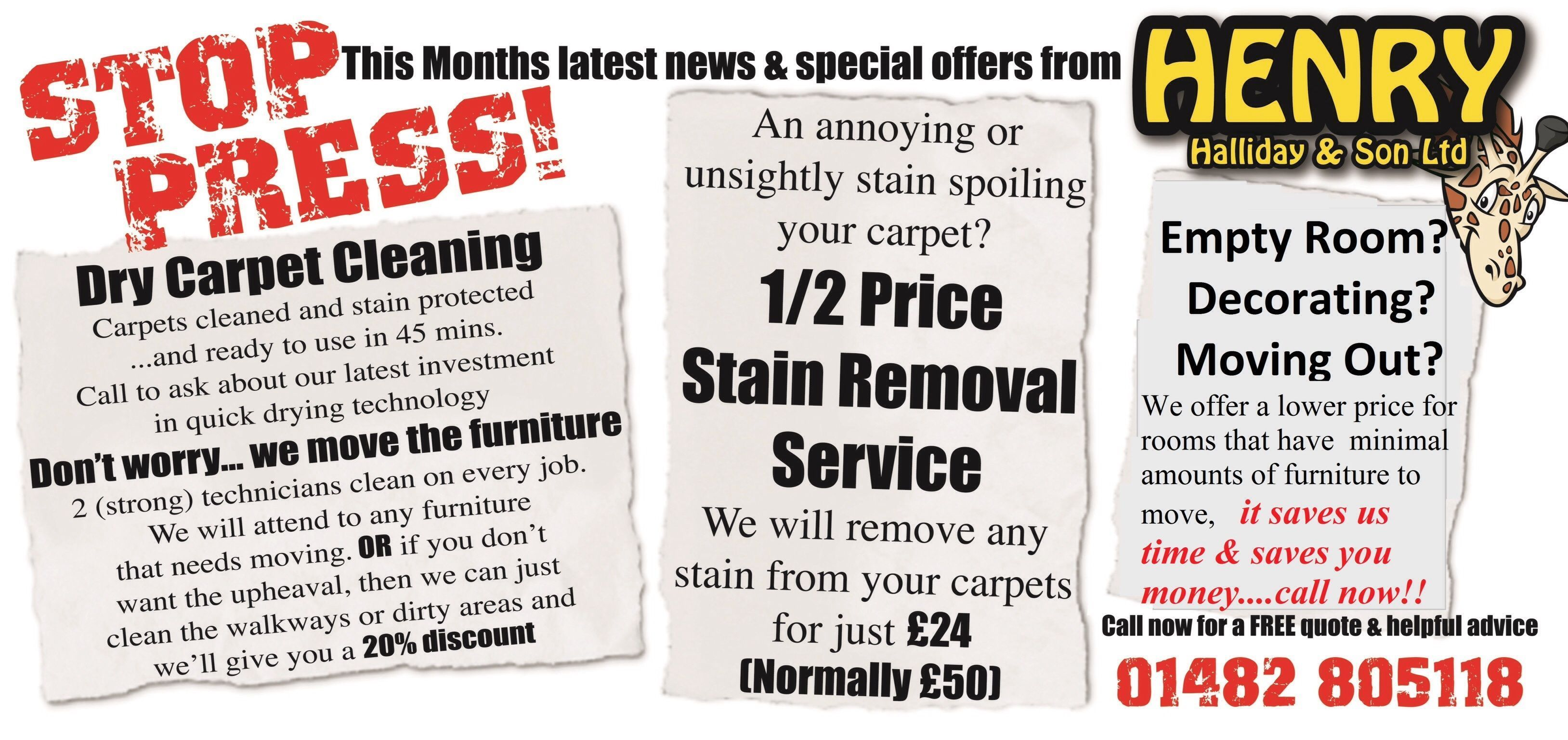 carpet cleaning leaflet carcarpetcleaningitworks upholsteryideaschair