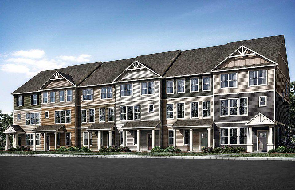 80d1d11f3de07aa07ef5582e2a9ca5c0 - Springfield Gardens Apartments In Charlotte Nc