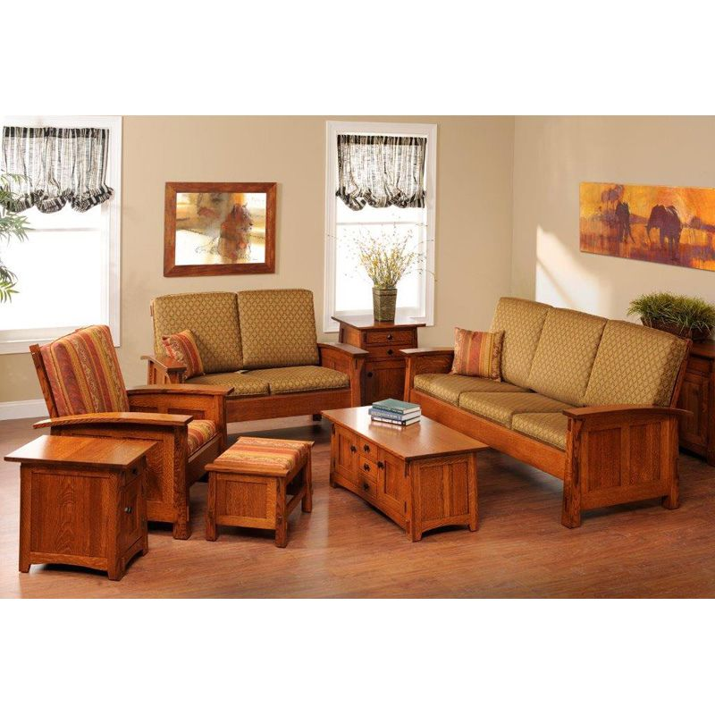 Living Room Furniture Made In Usa Living Room Sets at ashley