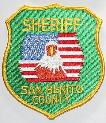 Pin On Us Police Patches