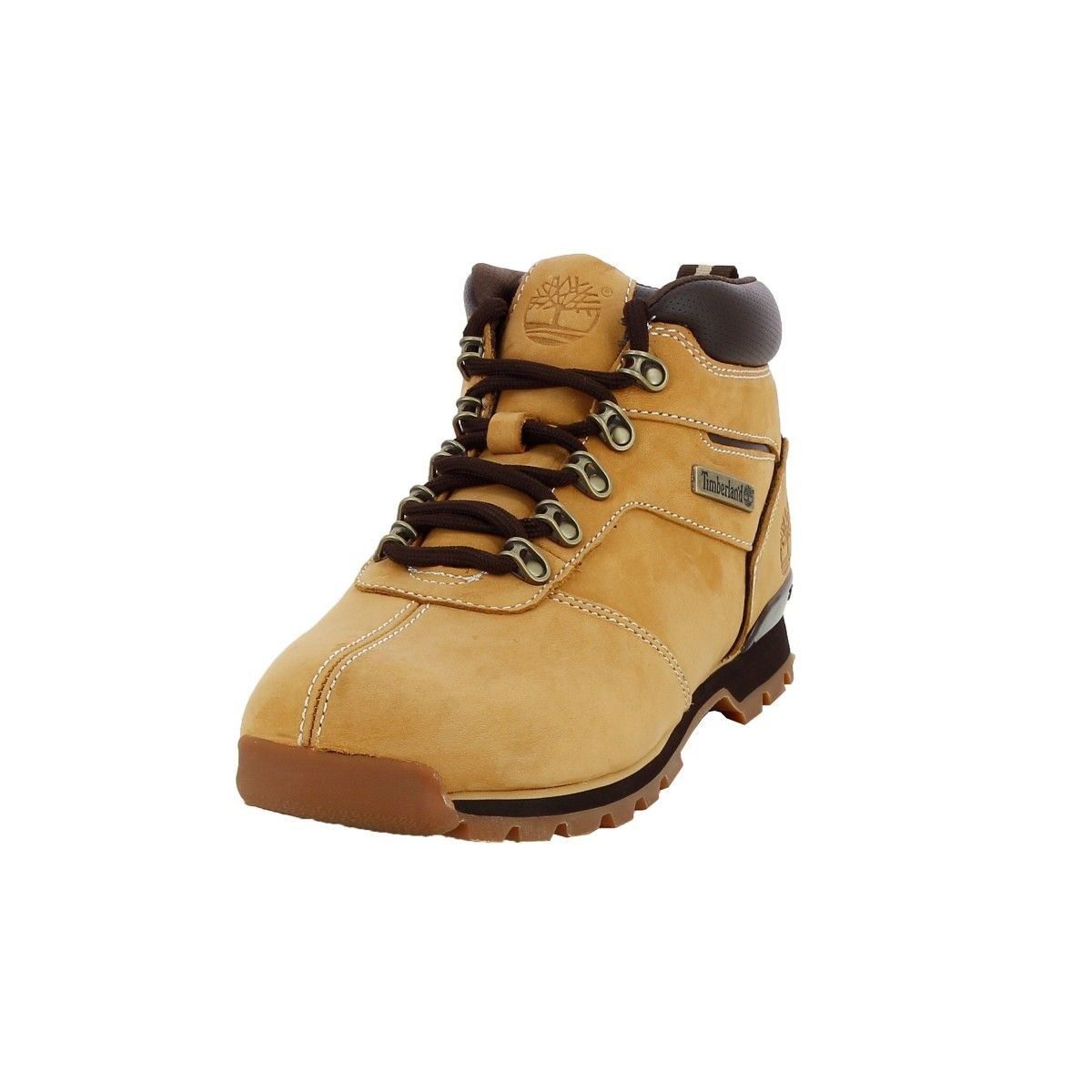 en 2 cuir Bottines et SPLITROCK Boot 2019BottesBottes dxWorCBe