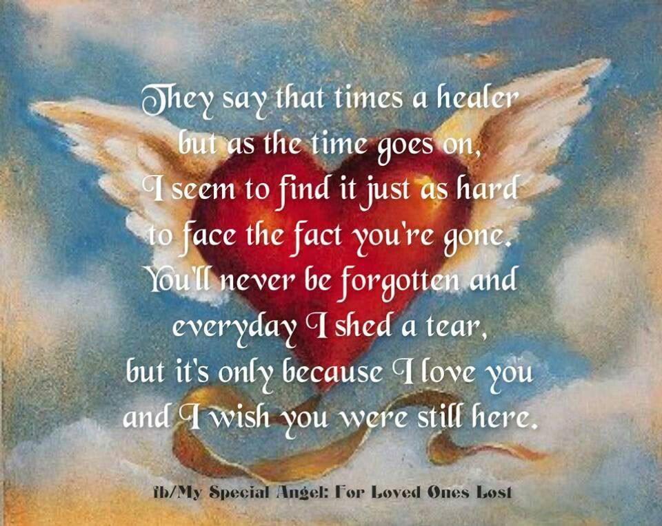 Gone But Not Forgotten Quotes Gone But Not Forgotten  To My Wonderful Husband  Pinterest
