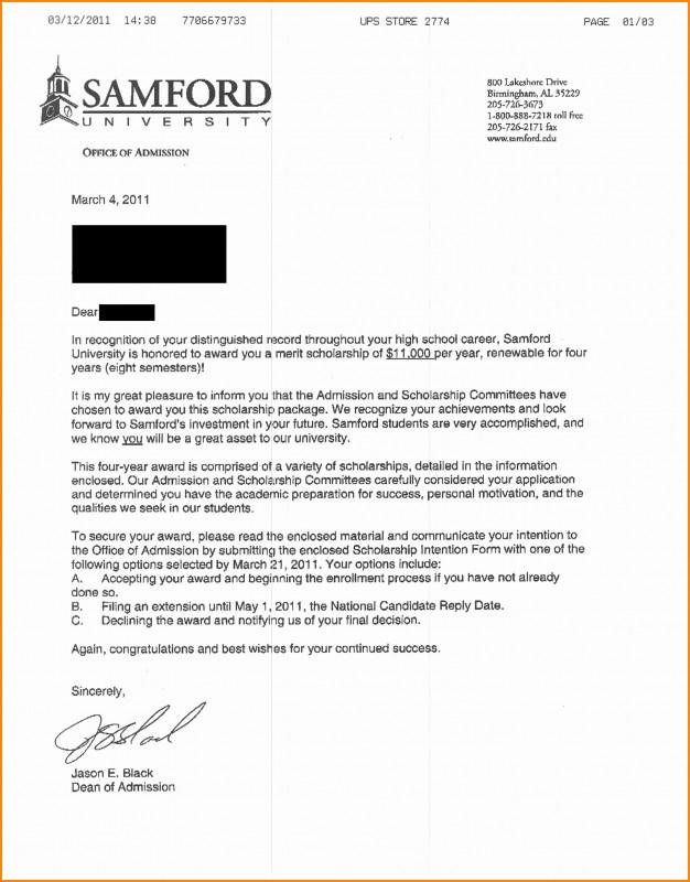 roman catholic baptism certificate template new objective for preschool teacher assistant resume model docx career examples law graduate