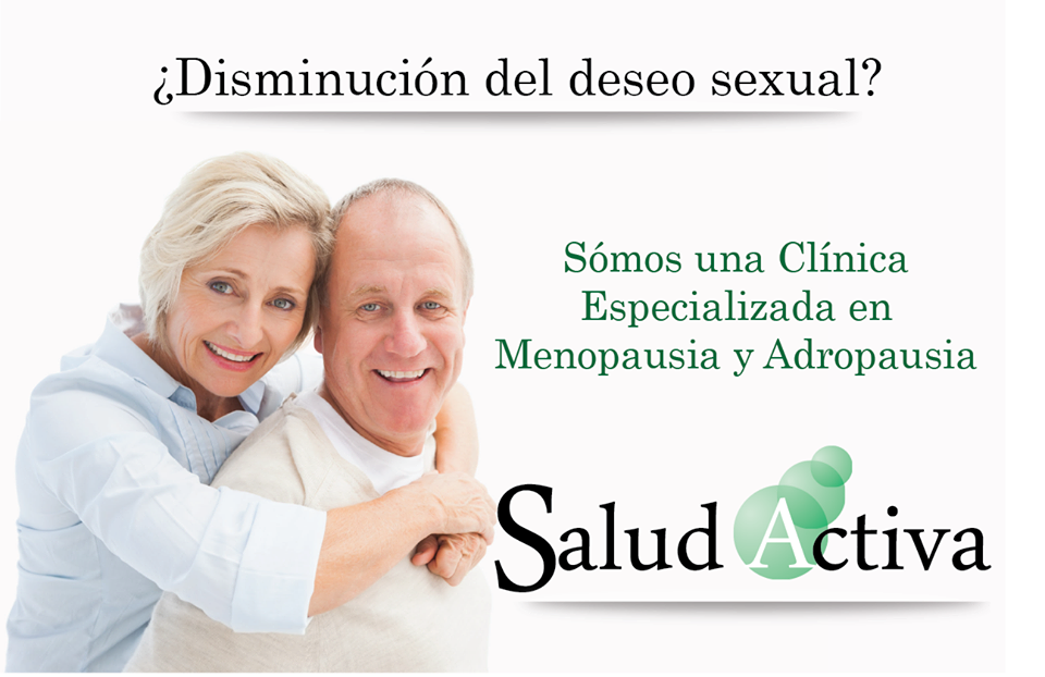 Centro Médico en la zona del Antiguo Country de Bogotá. #menopausia #medicinaintegrativa #migraña #andropausia #calidaddevida #estadodeanimo #estres #especialistas