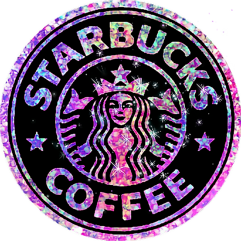 coffee starbucks starbucksqueen glitter... in 2020 (With