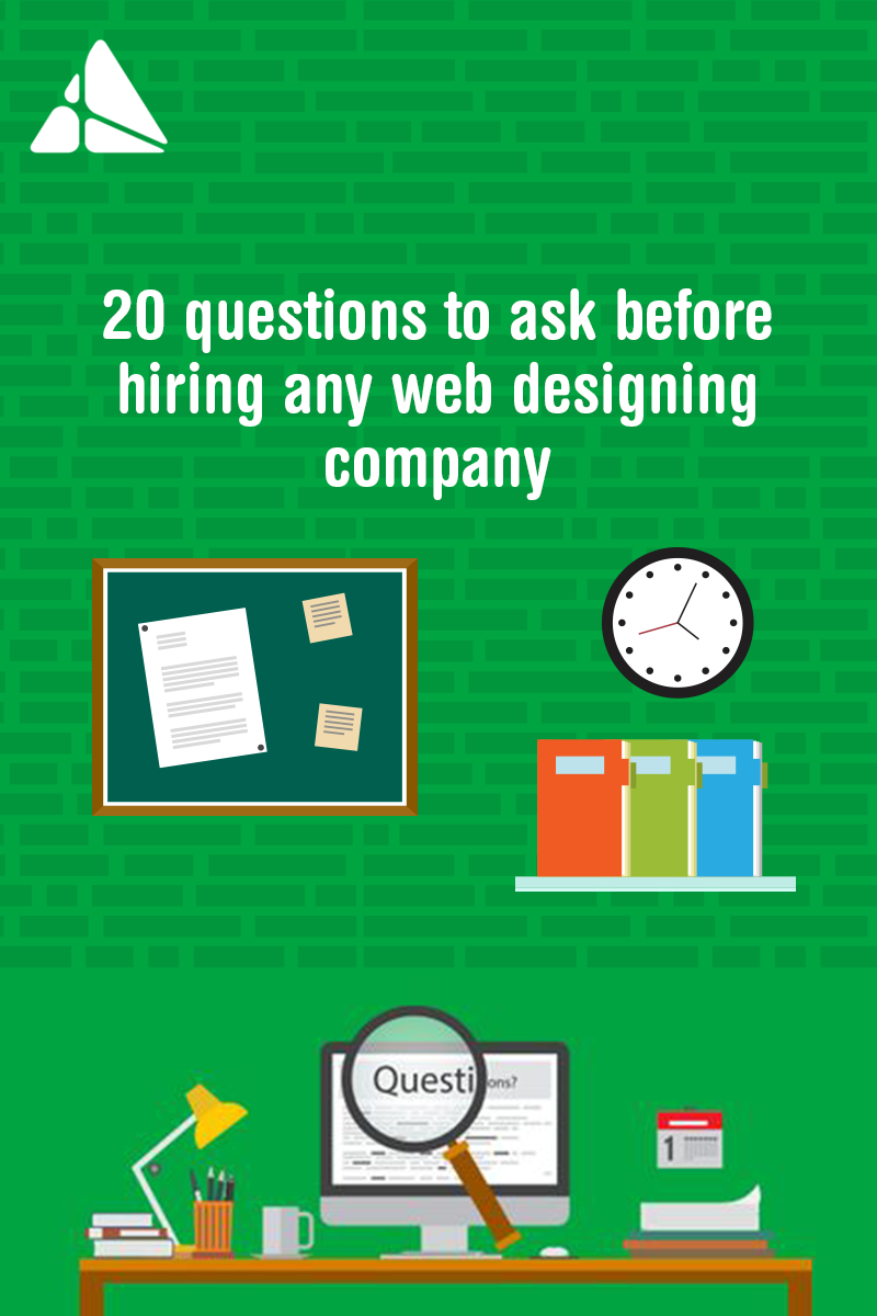 Planning To Hire The Best Web Design And Development Company Well You Need To Read This Article First Be Web Design Web Design Company Web Development Design