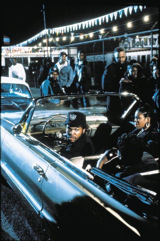 Boyz In The Hood Ice Cube Regina King Tupac Pictures Hip Hop Art Hip Hop Classics