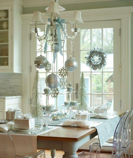 DIY Ornament Wreath Llama Llama Holiday Drama Pinterest - coastal christmas decorations