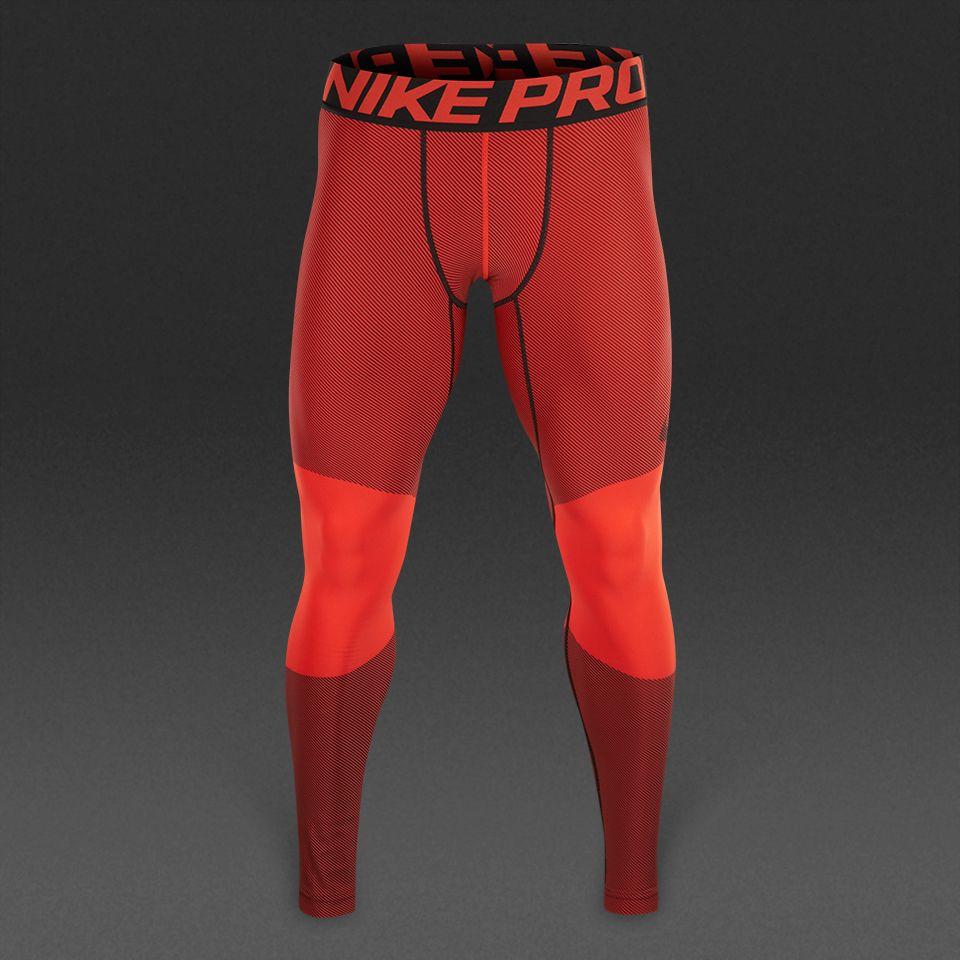 Résultats de recherche d'images pour «nike men's compression leggings»