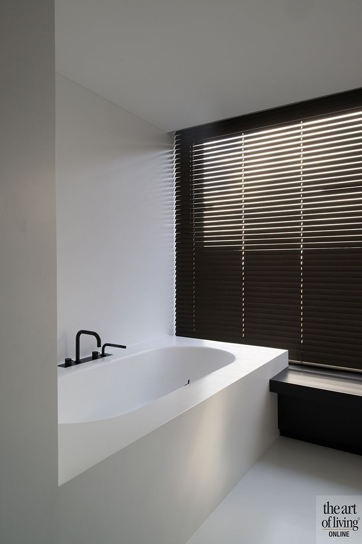 Tijdloos Interieur Interieur Interieure Tijdloos Badezimmer Innenausstattung Badezimmer Design Badezimmer Einrichtung