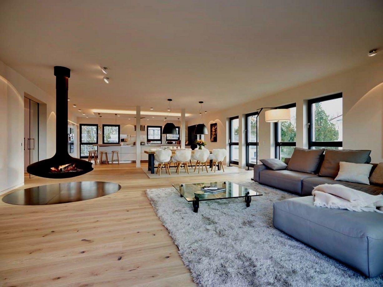 Moderne Wohnideen Wohnzimmer Modern Beige Ideen Auch Luxus