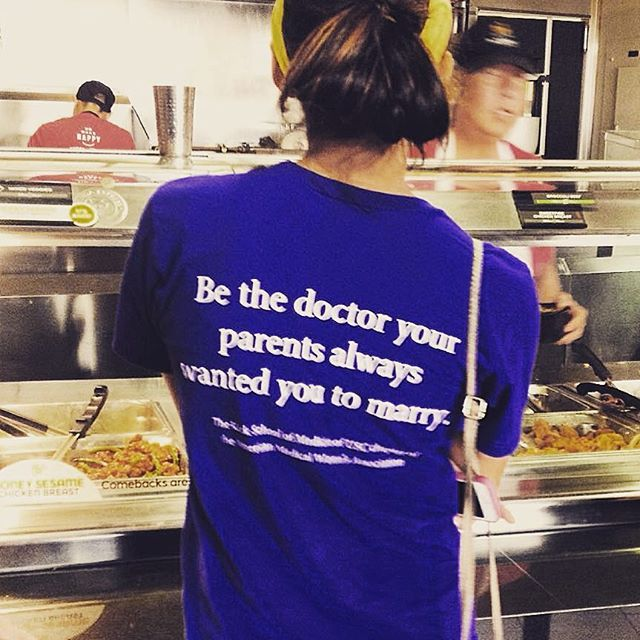 be the doctor your mom wanted you to marry - Google zoeken