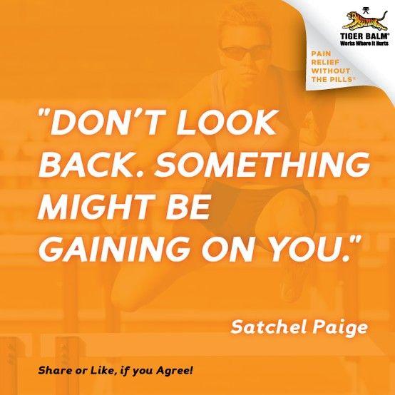Pin On Motivation Inspiration