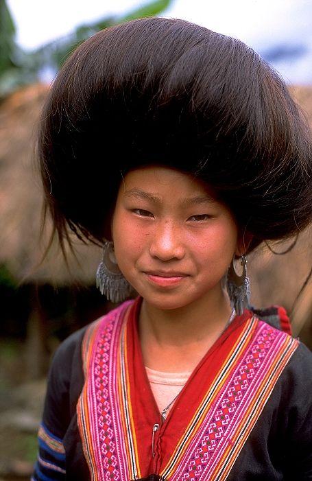 Vietnam, Alain Boussac