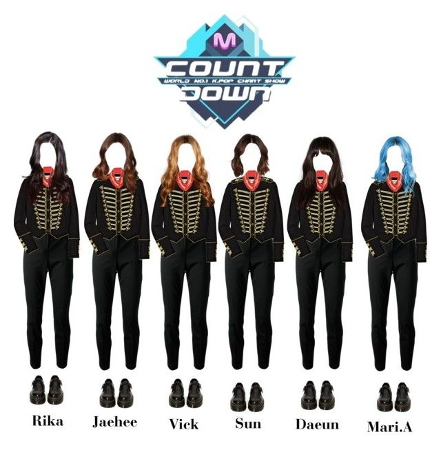"""""""StarZ- Doin' Good] KPOP TV Show 