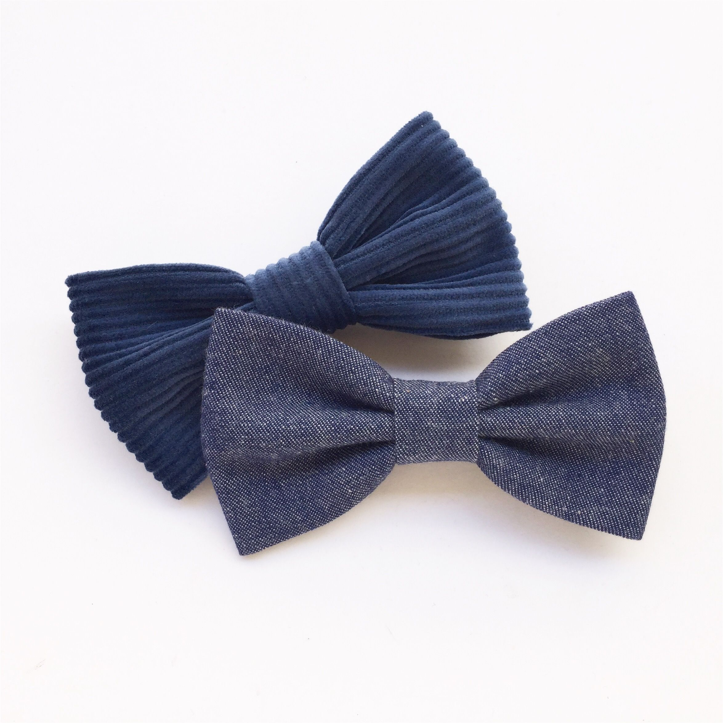 Color of the Year 2020, Pantone 2020, Classic Blue Bow tie www.scoccapapillon.etsy.com - #pantone #pantone2020 #coloroftheyear #coloroftheyear2020 #classicblue #pantonecolor #pantoneclassicblue #color2020 #menswear #lifestyle #lifestyle2020 #trends2020 #colortrend2020 #colortrends2020 #colortrend #etsy #mensfahion #mensstyle #madeinitaly #moodboard #moodboardwedding #moodboard2020 #colorinspiration2020 #colorinspiration #classicbluewedding #classicblueaccessories #wedding2020