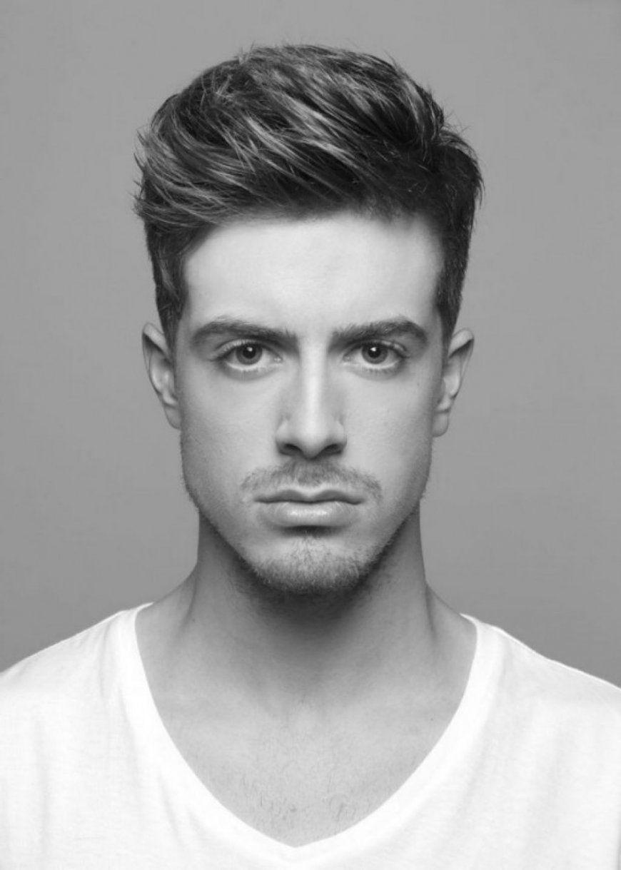 Best Hairstyles For Men Short Length Men Hairstyles Short Tpbvbvc