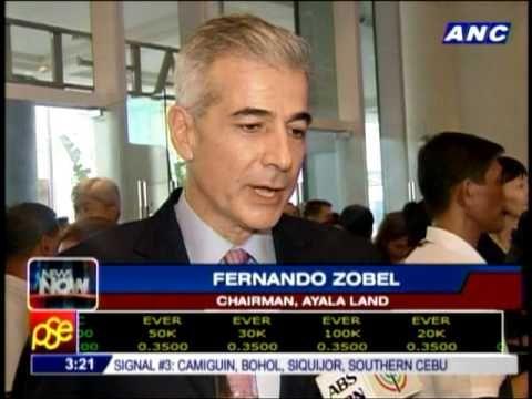 Last Hotel Makati Manila News - http://www.manila-mega.com/last-hotel-makati-manila-news/