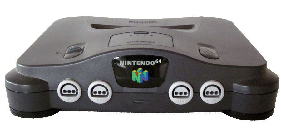Outside of the GameBoy family of handhelds, the N64 was the last Nintendo console to use ROM cartridges. The PlayStation had been released a year earlier and gained a quick foothold in disc-based games. Producing cartridges was also much more expensive than the optical discs that can easily be mass produced.