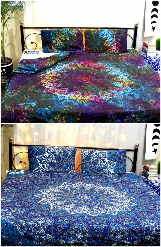 Dramatic Queen Duvet Cover With Pillow Set Room Decor Ideas