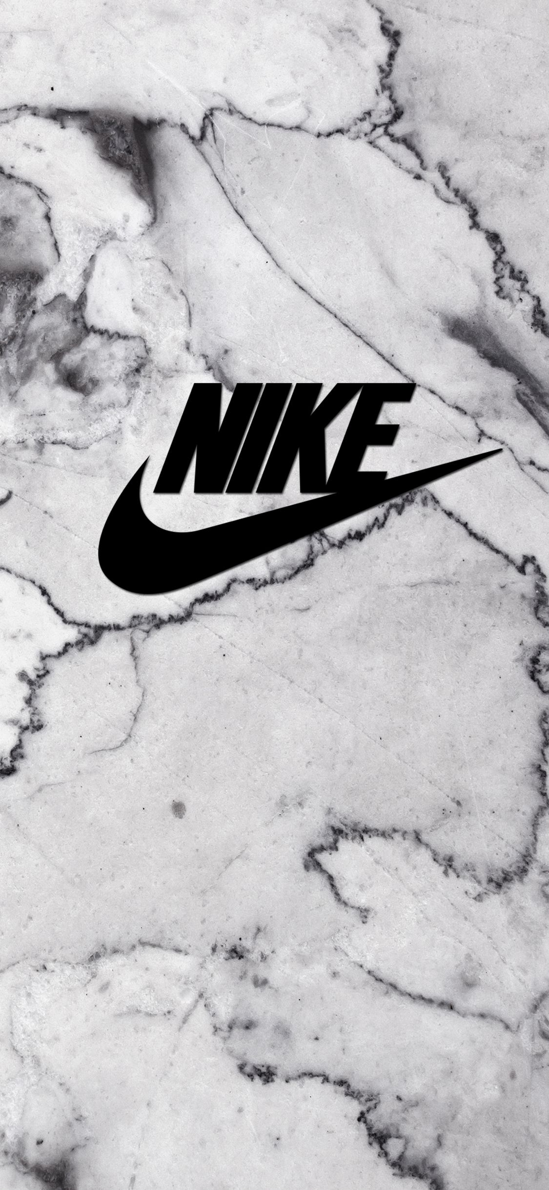 Nike iPhone X wallpaper. You can order iphone case with ...
