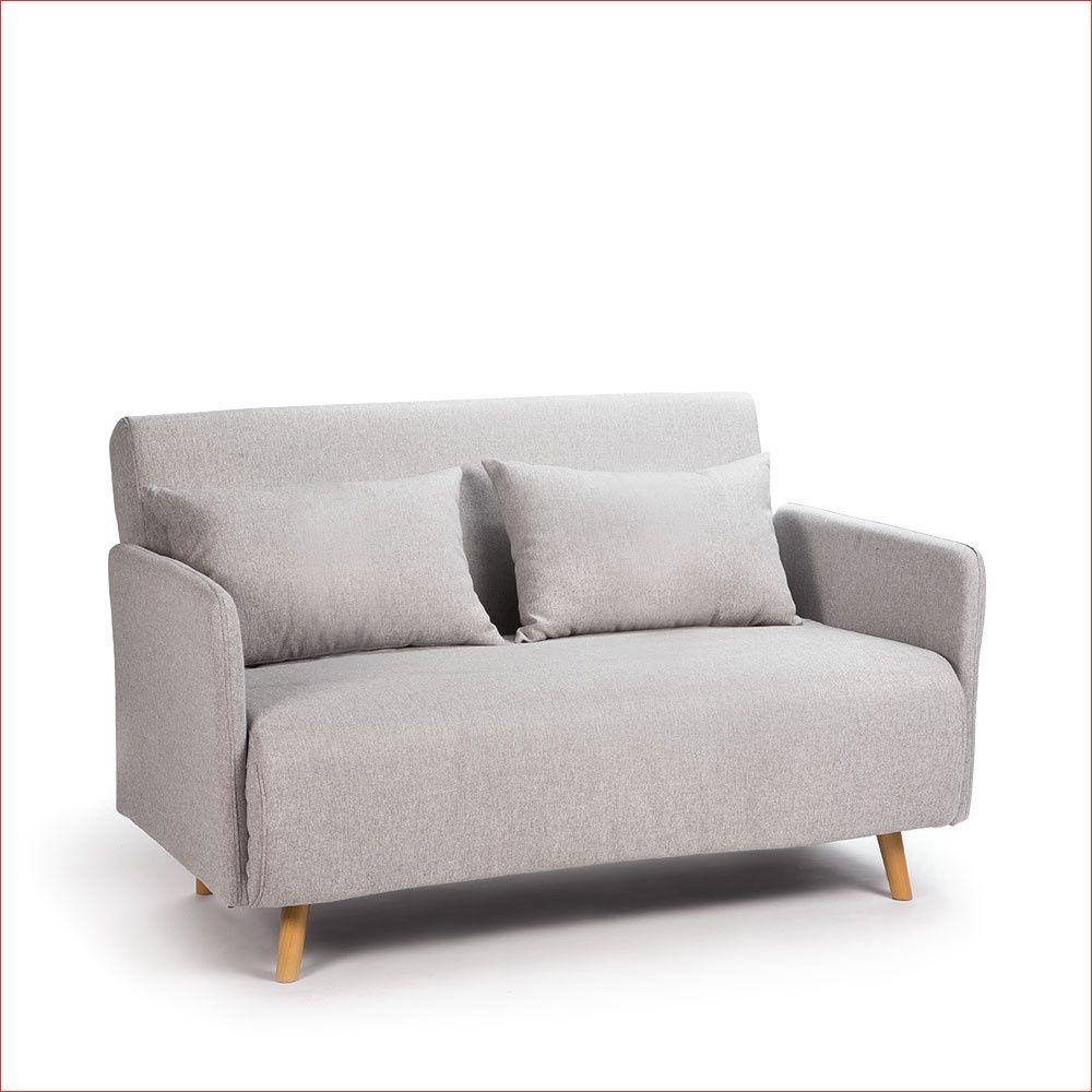 15 Qualifie Canape 2 Places Convertible Images In 2020 Furniture Sofa Armchair Design