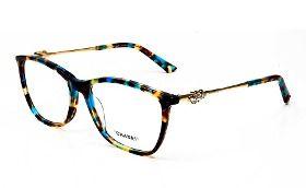 92c60a94f1d48 Armação P  Óculos De Grau Feminina D g Dolce Gabbana 3107 - R  120 ...