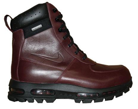 ce625ae2e78 nike air max goadome acg boot christmas