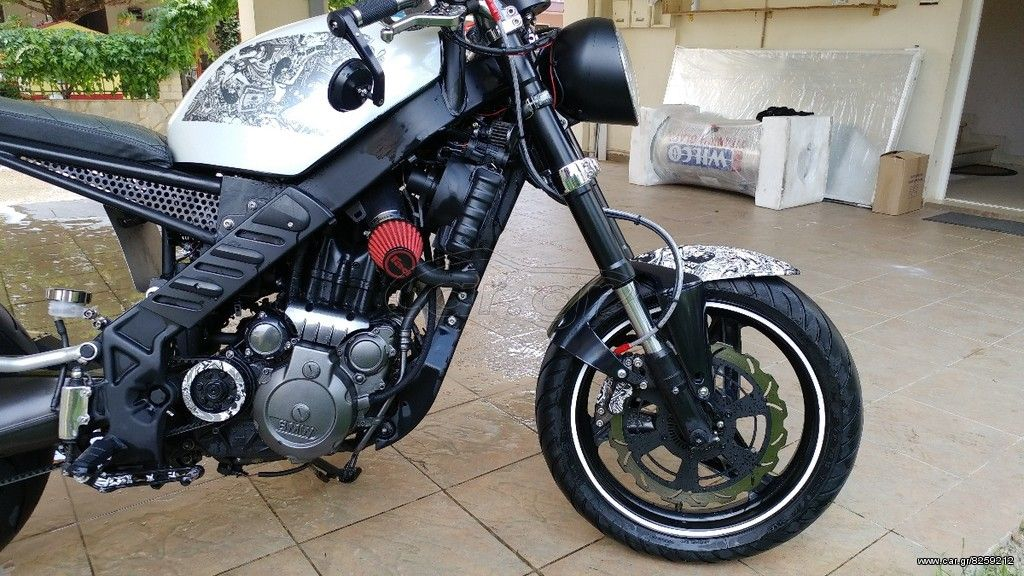 f650cs cafe racer | f650cs | cars, motorcycles, motorcycle, bmw
