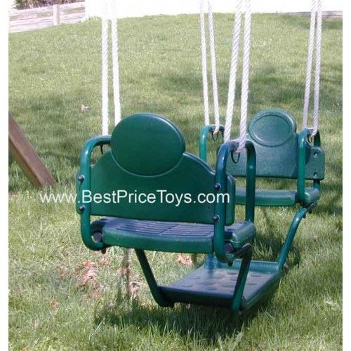 Face To Face Glider Swing Kaylee Kylie Pinterest Gliders