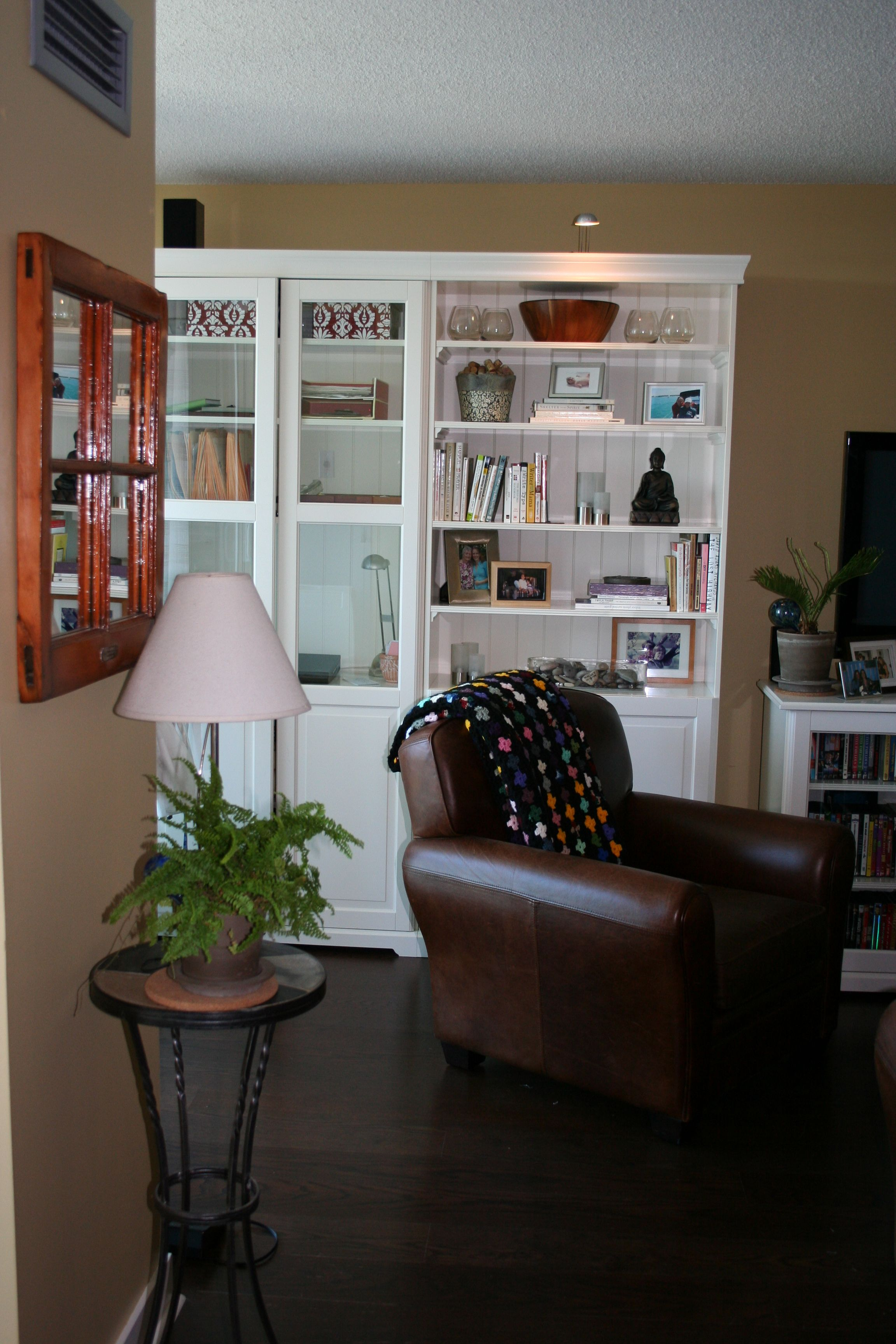 Ikea Liatorp Idea For Wall Unit Muebles Decoracion De Unas