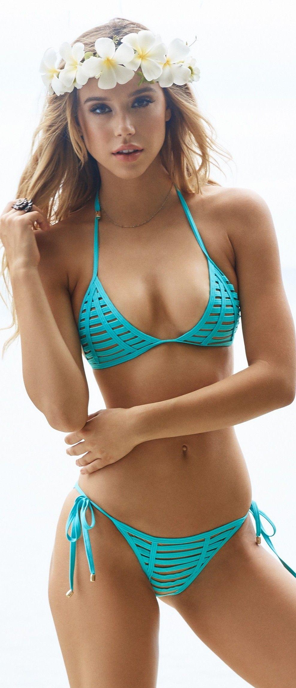sexy bilder von kerri walsh