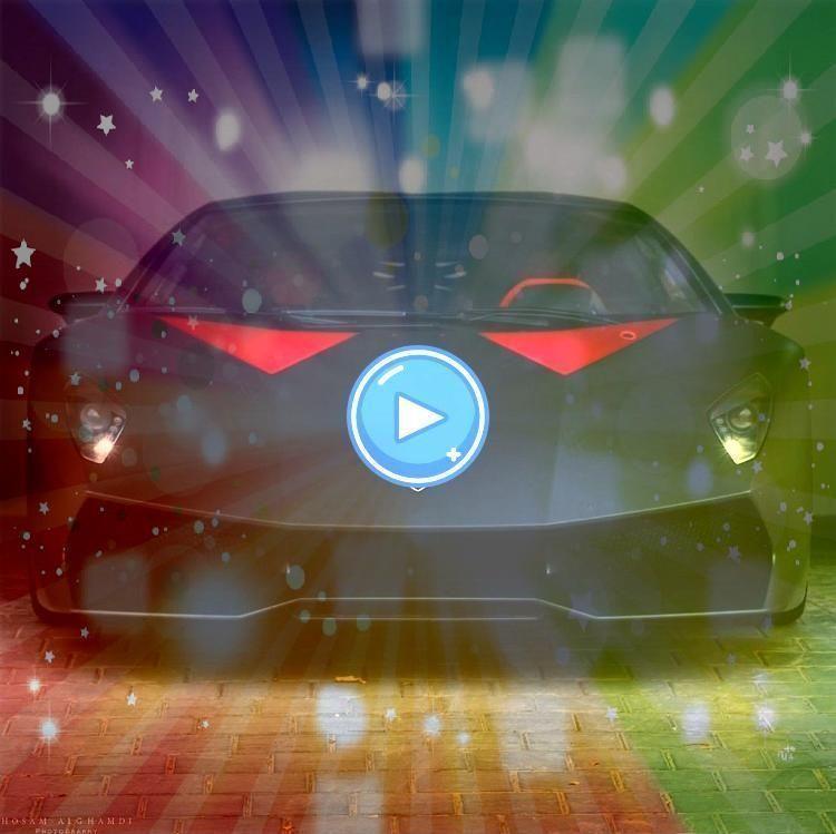 Lamborghini Sesto Elemento 1 to 100 Rate This Lamborghini Sesto Elemento 1 to 100Rate T