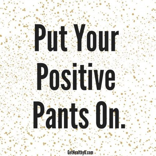 Positive Work Quotes Top 30 Positive Quotes  Pinterest  Positivity Inspirational And