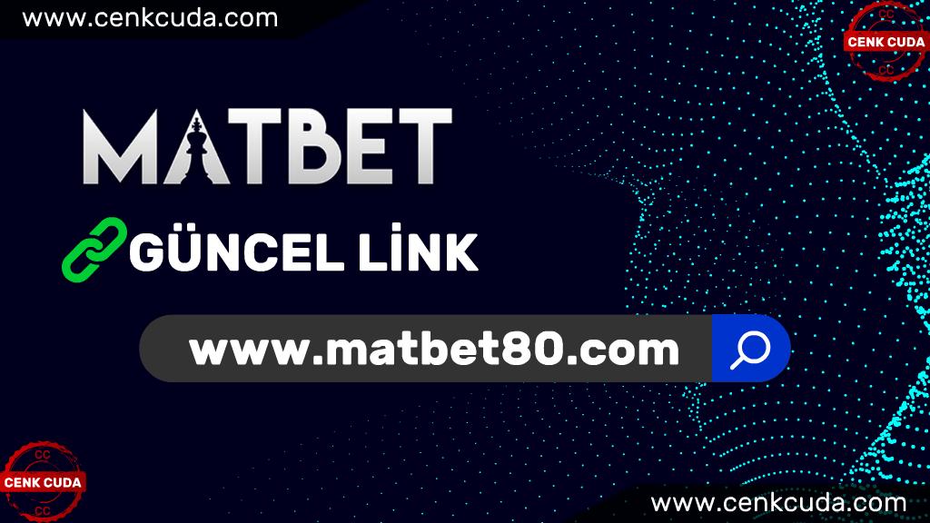 80 Matbet80 Matbet80 Güncel Giriş Link Poker, Yatırım
