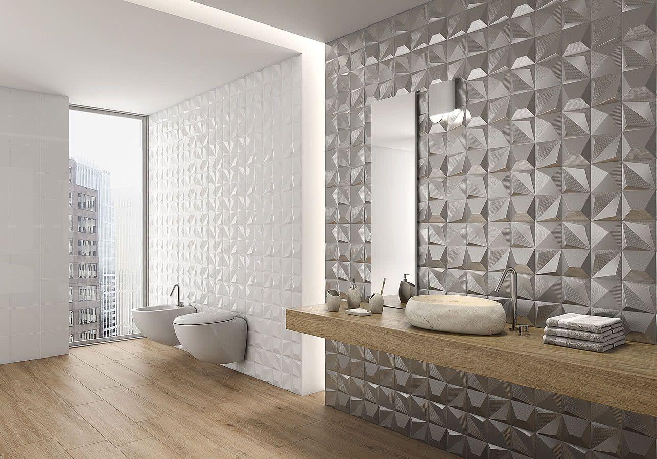 Salle De Bains Espace Public ~ shapes dune 4 salle de bain chambre coucher espace public